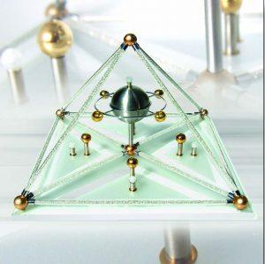 Universumspyramide