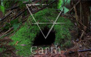 Das Element Erde