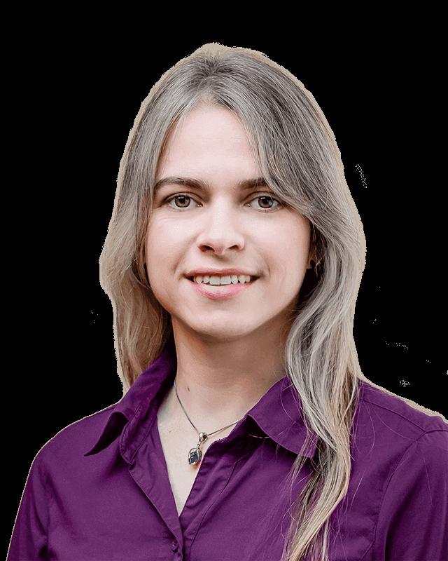 Dr. Daniela Dick - Ihr Coach für eine natürliche Work-Life-Balance