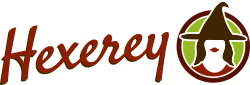 hexerey-hamburg-logo-quer