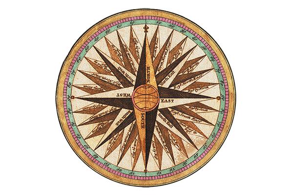 Keltischer Jahreskreis und die 8 Feste im Jahresrad